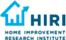 HIRI Footer Logo