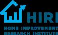 HIRI Header Logo
